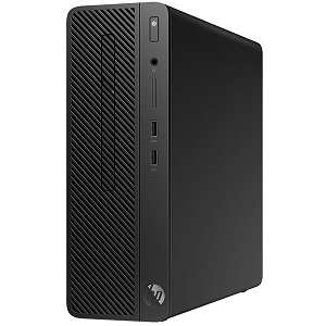 CPU HP 280 G3 SFF INTEL CORE I5-8500 4GB/1TB W10P 3WU20LT#ABM