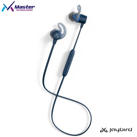 AUDIFONO BLUETOOTH JAYBIRD AZUL 985-000711