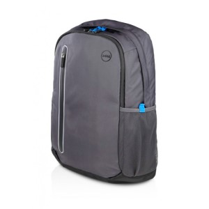 Mochila P-Notebook Dell Urban 97X44