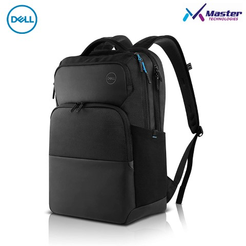 MOCHILA P/NOTEBOOK DELL 15