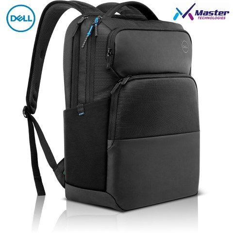 MOCHILA P/NOTEBOOK DELL 17