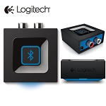 ADAPTADOR BLUETOOTH LOGITECH 980-000910