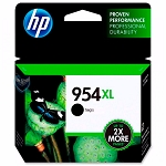 CARTUCHO HP 954XL NEGRO L0S71AL