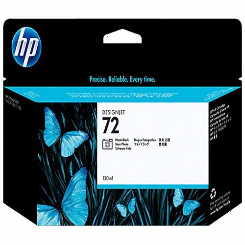 CARTUCHO HP 72 C9397A PHOTOBLACK