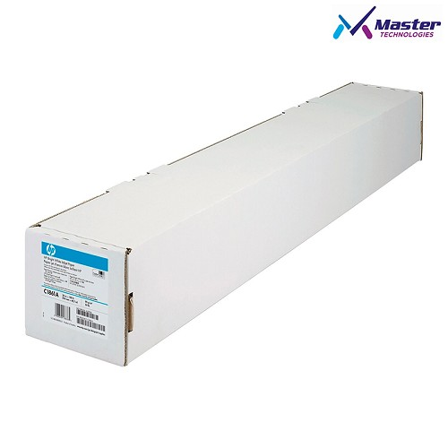 PAPEL/PLOTER HP C6810A
