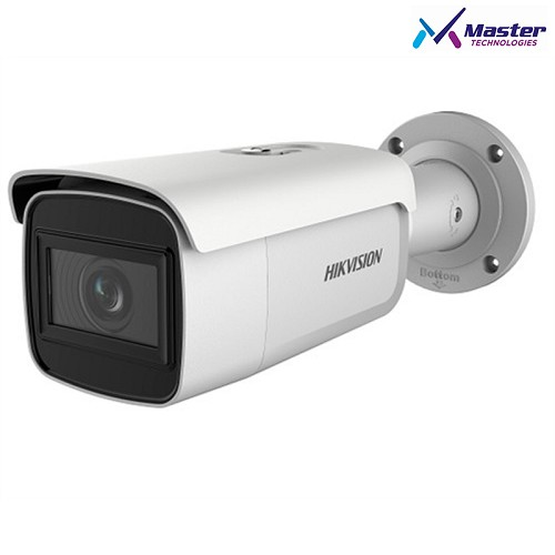 CAMARA P/VIGILANCIA HIKVISION BULLET IP 4MP DS-2CD2643G1-IZS